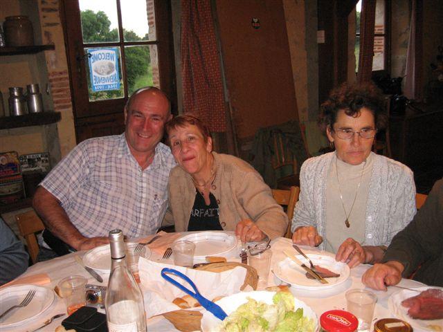 09-07-12-rencontre-2009-rene-006.jpg