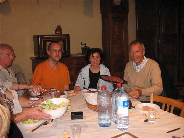 09-07-12-rencontre-2009-rene-007.jpg