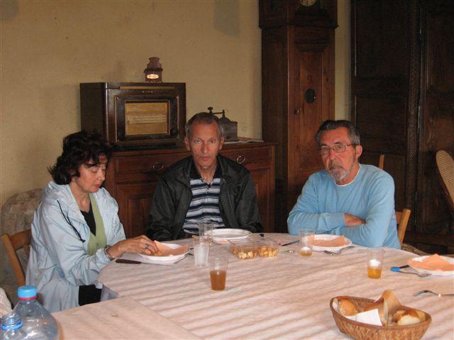 09-07-12-rencontre-2009-rene-022.jpg