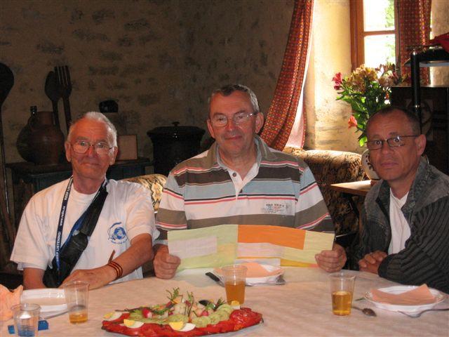 09-07-12-rencontre-2009-rene-026.jpg