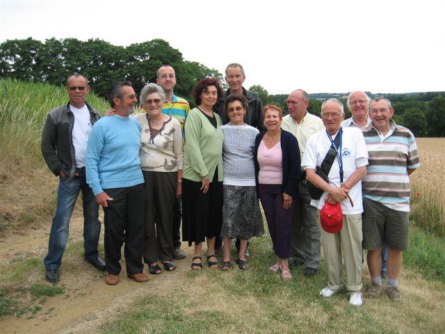 09-07-12-rencontre-2009-rene-030.jpg