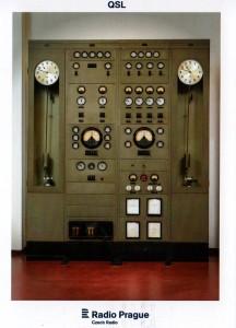 Centre de chronométrage