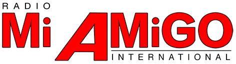 Logo de Radio MiAmigo