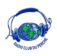 Logo_RCP_mini