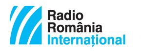 RRI_Logo_Petit
