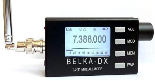 Belka_DX_IMG_5291-500x500
