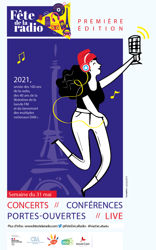 2021-03_Affiche_Fete_Radio_web