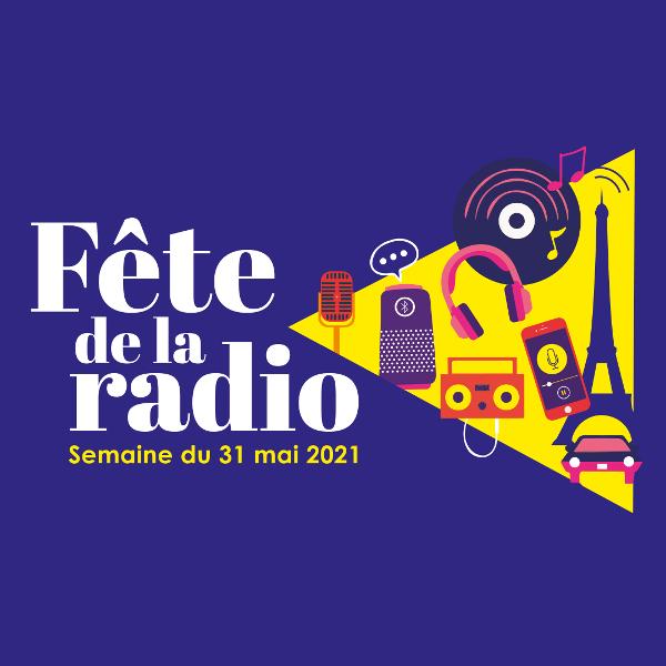 2021_Fete_Radio_facebook_web