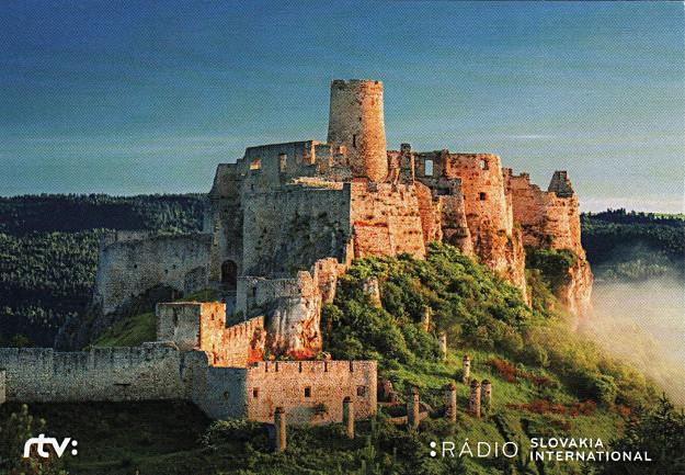2021-07-12_RSI_Chateau_Spiss_web