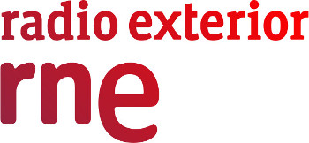 Logo_Radio_Exterior_RNE_Spain_web