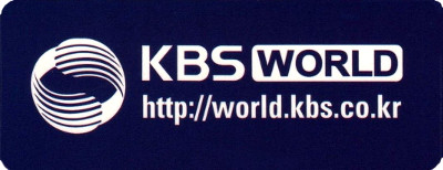 KBS_Sticker_Rectangle_bleu_web