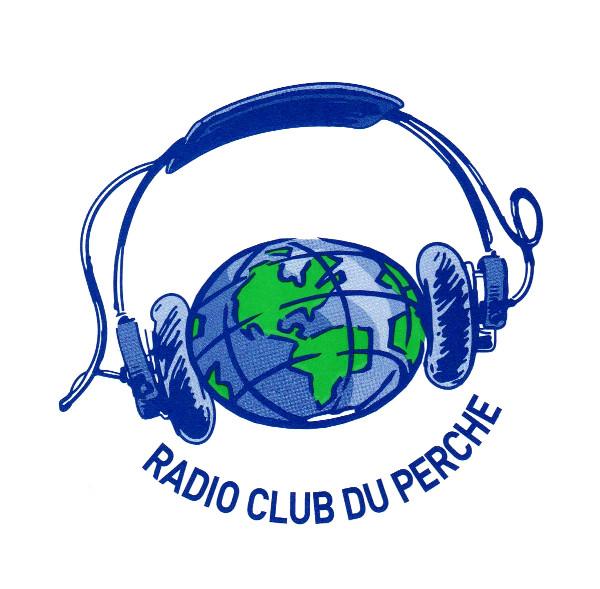 Logo_RCP_web