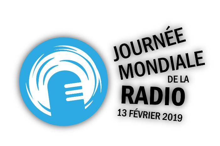 Journée mondiale de la Radio 2019